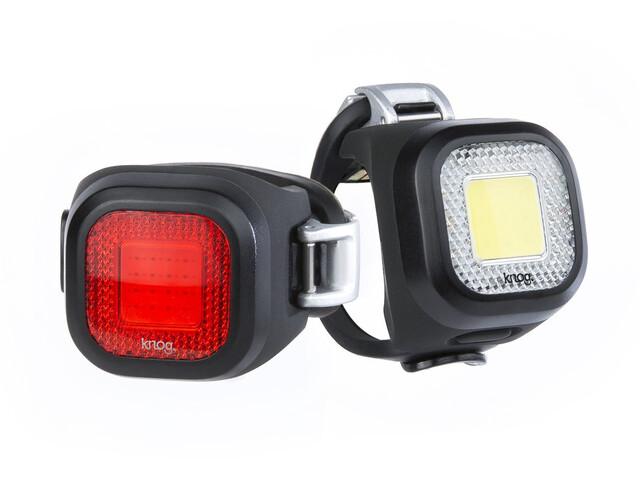 Knog Blinder Mini Chippy Twinpack Beleuchtungsset640x480