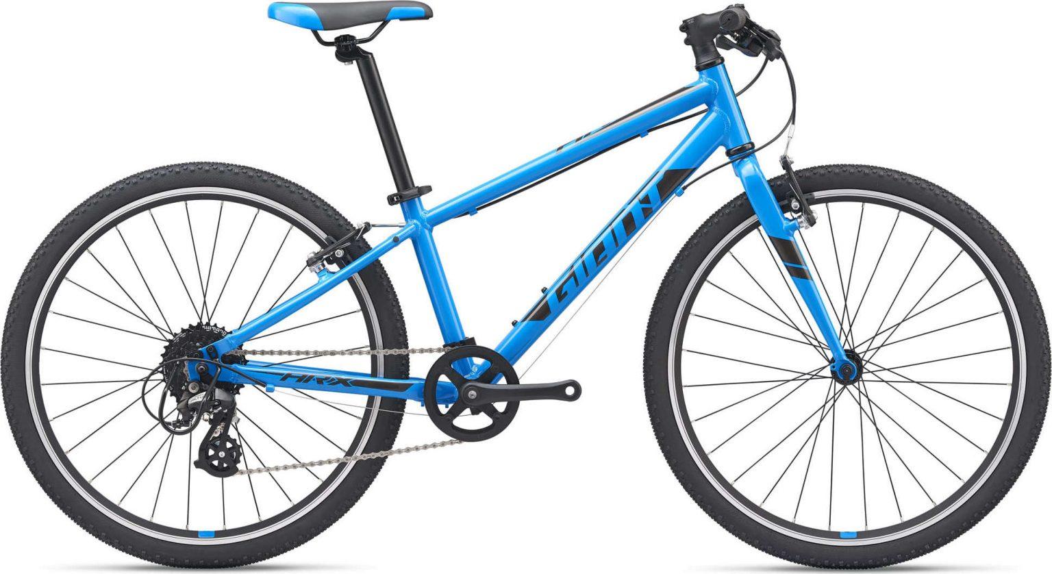 arx24 blue