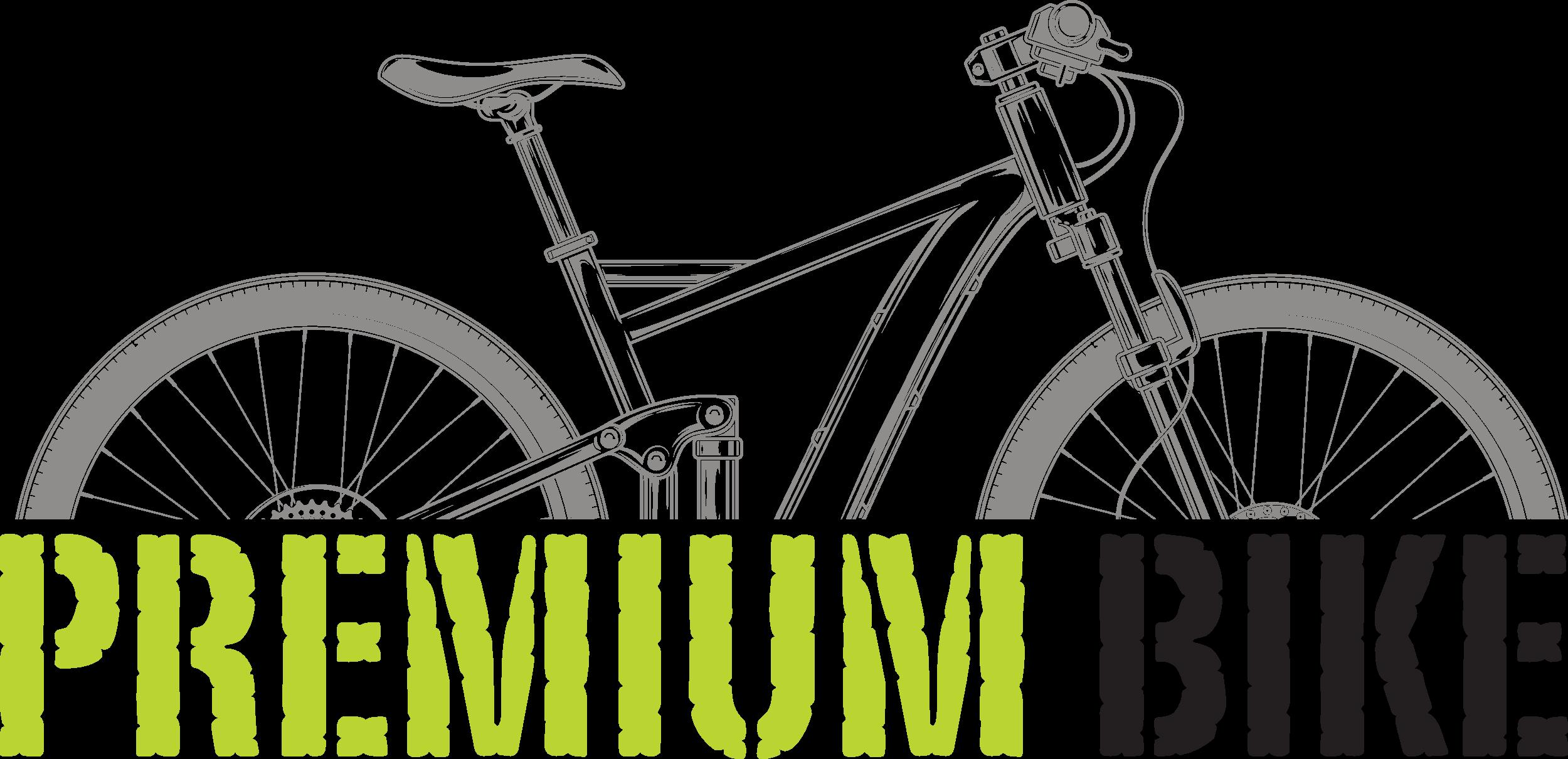 Vendita,Consulenza,Riparazione e Assistenza di tutte le biciclette per Uomo,Donna,Bambino,Elettriche,Pieghevoli,Muscolari,da Corsa,per il Fitness,Gravel,City Bike,E Bike,Bmx,Montain Bike e tutti gli accessori.