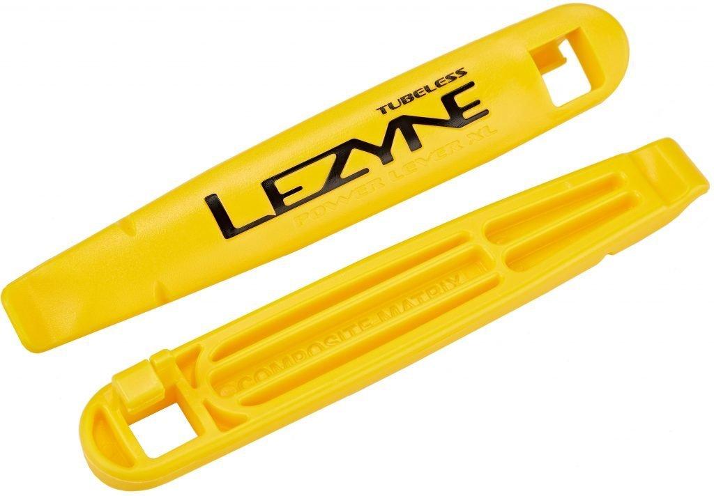 Lezyne Power Xl Tubeless Reifenheber Yellow1920x1920 1