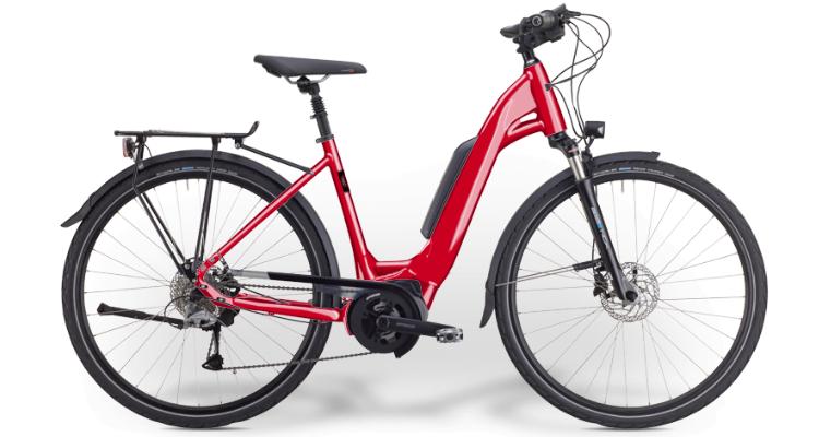 ibex ecomfort sid mono e bike 25 km h a3284 b 0